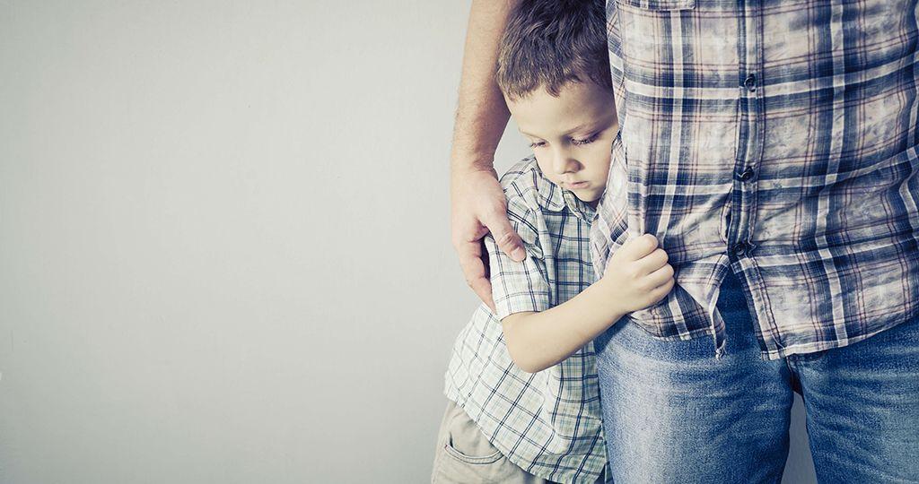 Child Care proceedings
